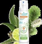 Acheter Puressentiel Assainissant Spray Aérien Assainissant aux 41 Huiles Essentielles - 200 ml à NAVENNE