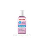Acheter Baccide Gel mains désinfectant Amande douce 75ml à NAVENNE