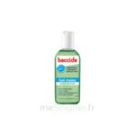 Acheter Baccide Gel mains désinfectant Fraicheur 75ml à NAVENNE