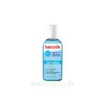 Acheter Baccide Gel mains désinfectant sans rinçage 75ml à NAVENNE