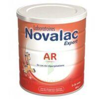 Novalac Expert Ar 0-36 Mois Lait En Poudre B/800g à NAVENNE
