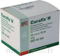 CURAFIX H, sparadraps 10 m x 10 cm à NAVENNE