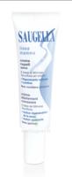 Saugella Crème Allaitement Anti-crevasses T/30ml à NAVENNE