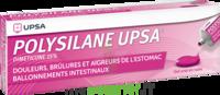 Polysilane Upsa Gel Oral En Tube T/170g à NAVENNE
