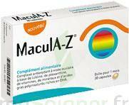 Macula Z, Bt 120 à NAVENNE