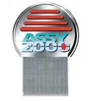 Assy 2000 Peigne Antipoux Et Lente à NAVENNE
