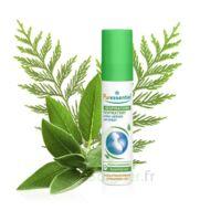 Puressentiel Respiratoire Spray Aérien Resp'OK® - 20 ml à NAVENNE
