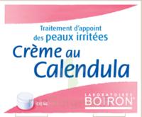 Boiron Crème Au Calendula Crème à NAVENNE