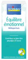 Boiron Equilibre Emotionnel Millepertuis Extraits de plantes Fl/60ml à NAVENNE