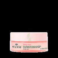 Gel-Masque Nettoyant Ultra-frais 150ml à NAVENNE