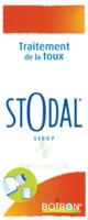 Boiron Stodal Sirop à NAVENNE