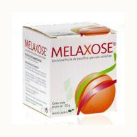 Melaxose Pâte Orale En Pot Pot Pp/150g+c Mesure à NAVENNE