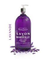 Beauterra - Savon De Marseille Liquide - Lavande 300ml à NAVENNE