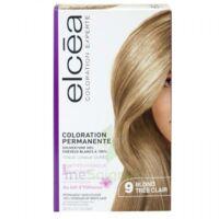 Elcea Color Exp Blond Tres Claire à NAVENNE