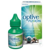 Optive Fusion Colly FL10ML 1 à NAVENNE