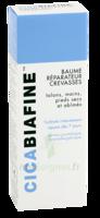 Cicabiafine Baume Reparateur Crevasses 50ml à NAVENNE