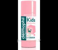 Dermophil Indien Kids Protection Lèvres 4 g - Marshmallow à NAVENNE