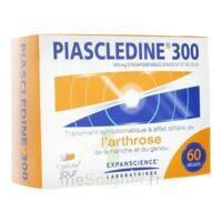 Piascledine 300 Mg Gélules Plq/60 à NAVENNE