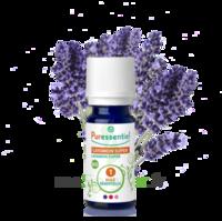 Puressentiel Huiles Essentielles - Hebbd Lavandin Super Bio* - 10 Ml à NAVENNE