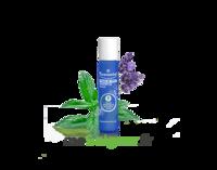 Puressentiel Bien-être Roller Maux de tête aux 9 Huiles Essentielles - 5 ml à NAVENNE