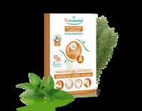 Puressentiel Articulations et Muscles Patch chauffant 14 huiles essentielles à NAVENNE
