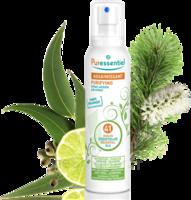 Puressentiel Assainissant Spray Aérien Assainissant aux 41 Huiles Essentielles  - 75 ml à NAVENNE