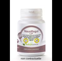 Nutravance Nausiregul LP 30 comprimés à NAVENNE