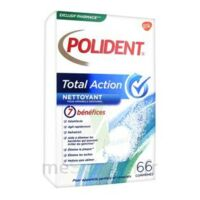 Polident Total Action Nettoyant à NAVENNE