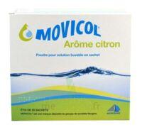 Movicol, Poudre Pour Solution Buvable En Sachet à NAVENNE