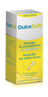 Dulcosoft Solution Buvable Fl/250ml à NAVENNE