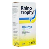 RHINOTROPHYL Solution pour pulvérisation nasale 1Fl/12ml à NAVENNE
