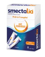 SMECTALIA 3 g Suspension buvable en sachet 12Sach/10g à NAVENNE