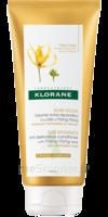 Klorane Capillaire Baume riche réparateur Cire d'Ylang ylang 200ml à NAVENNE