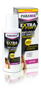 Paranix Extra Fort Lotion Antipoux 100ml à NAVENNE