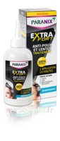 Paranix Extra Fort Shampooing antipoux 300ml à NAVENNE