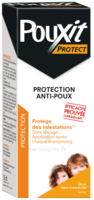 Pouxit Protect Lotion 200ml à NAVENNE