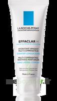 Effaclar H Crème apaisante peau grasse 40ml à NAVENNE