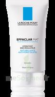Effaclar Mat Crème Hydratante Matifiante 40ml à NAVENNE