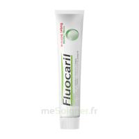 Fluocaril Bi-Fluoré 145mg Pâte dentifrice menthe 75ml à NAVENNE