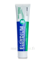 Elgydium Dents Sensibles Gel dentifrice 75ml à NAVENNE