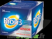 Bion 3 Défense Sénior Comprimés B/30 à NAVENNE