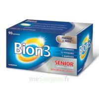 Bion 3 Défense Sénior Comprimés B/90 à NAVENNE