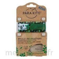 Parakito Bracelet Kids Koala à NAVENNE