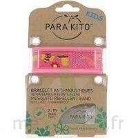 Parakito Bracelet Kids Abeille à NAVENNE