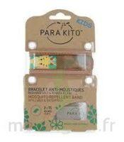 Parakito Bracelet Kids Girafe à NAVENNE