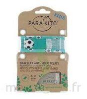 Parakito Bracelet Kids Football à NAVENNE