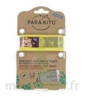 Parakito Bracelet Kids Singe à NAVENNE