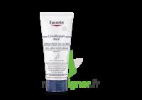 Eucerin Urearepair Plus 10% Urea Crème Pieds Réparatrice 2*100ml à NAVENNE