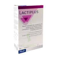 Pileje Lactiplus B/56 à NAVENNE