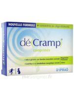 Decramp Comprimé B/30 à NAVENNE